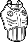 File:Icon X-13 chest plate.png