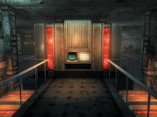 File:Vault-Tec HQ mainframe.jpg