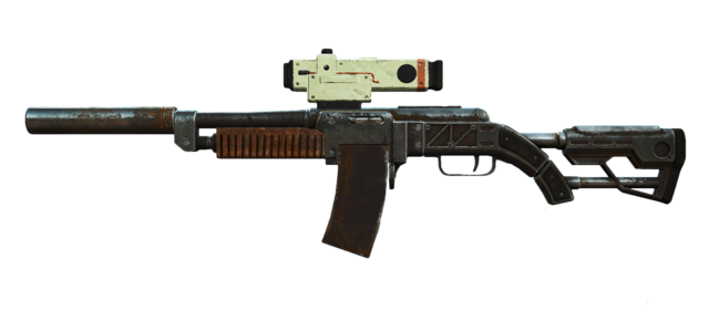 File:FO4 Recon combat rifle.png