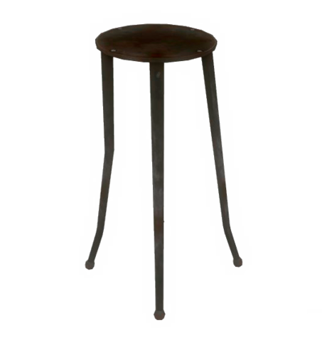 File:Fo4-stool2.png