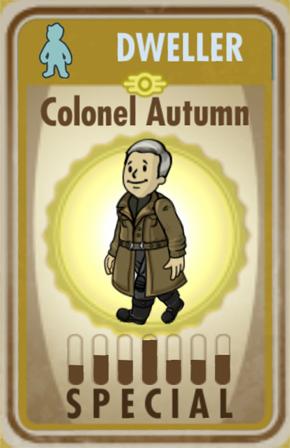File:FoS Colonel Autumn Card.jpg