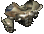 Icon FoT power armor.png