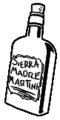 Icon Sierra Madre martini.png
