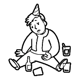 File:Party Boy.png