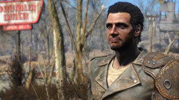 File:Wolfgang (Fallout 4).png