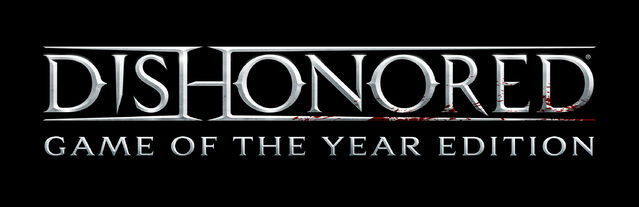 File:Dishonored goty logo.jpg