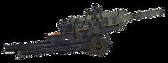 FNV Howitzer