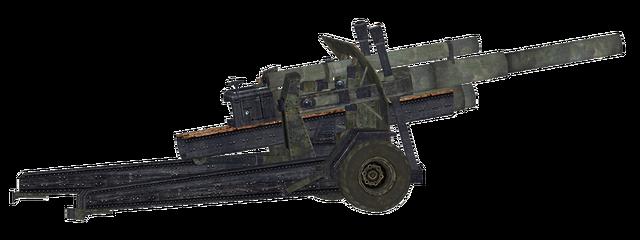 File:FNV Howitzer.png