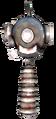 FNV alien blaster back.png