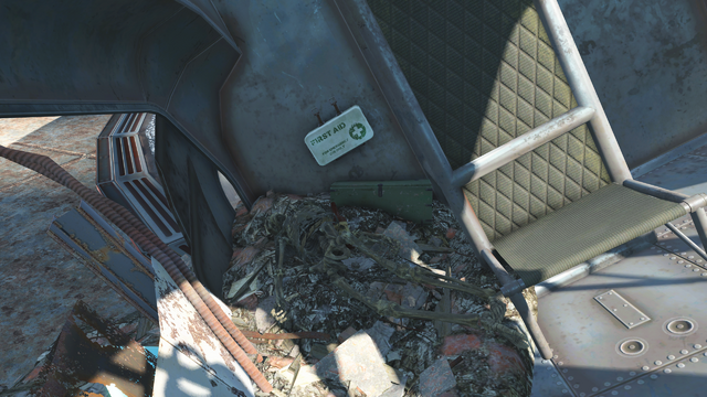 File:FO4 Coast Guard pier jail key.png
