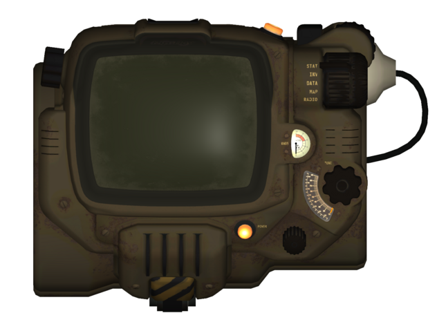 File:Fo4 Pip-Boy 3000 Mark IV.png