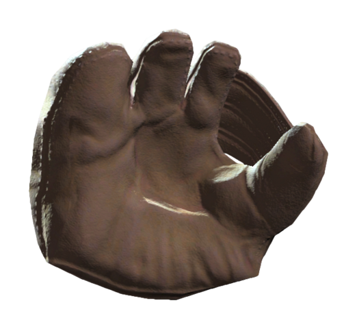 File:Fo4 undamaged baseball glove.png