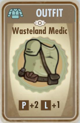 File:FoS Wasteland Medic Card.jpg
