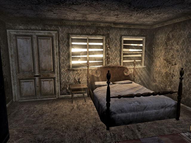 File:Papa Khans room.jpg