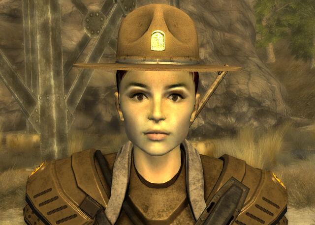 File:Ranger Kudlow.jpg