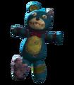 Souvenir teddy bear.png