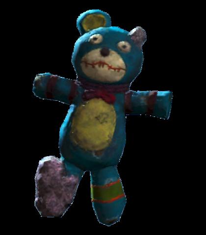 File:Souvenir teddy bear.png