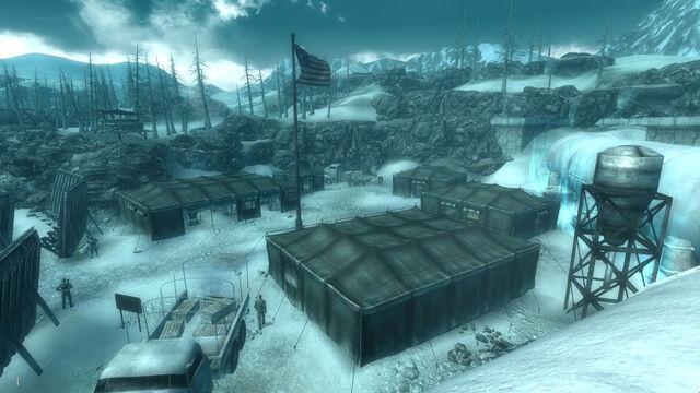 File:U.S. Army camp.jpg