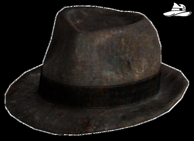 File:Dapper gambler hat.png