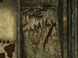 Familysign0