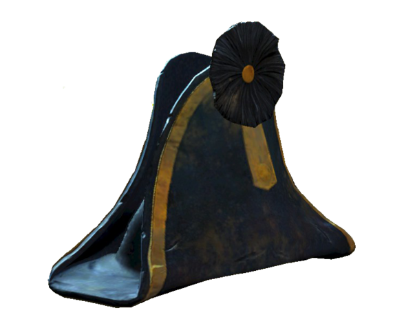 File:Lieutenants hat.png
