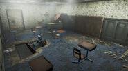 CITClassroom-Fallout4