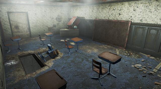 File:CITClassroom-Fallout4.jpg