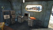 FO4 Sully's Journal