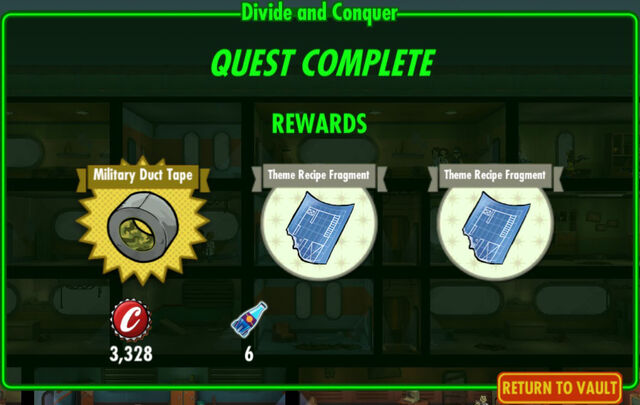 File:FoS Divide and Conquer rewards.jpg