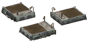 File:Fo Beds 2.png