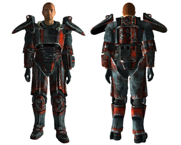File:Lindens Outcast power armor.png