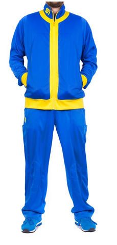 File:101 Tracksuit 1.png