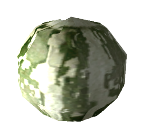 File:Buffalo gourd seed.png