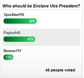 File:Enclaveresults.png