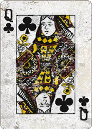 File:FNV Queen of Clubs.png