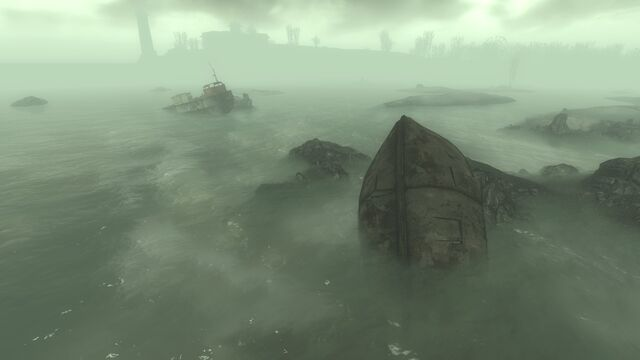 File:FO3PL Additional submerged treasure 4.jpg
