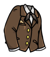 File:FoS formal wear.png