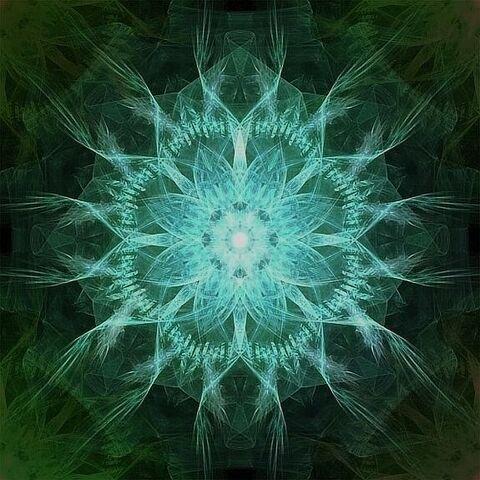 File:Saint Pain's winter flower.jpg