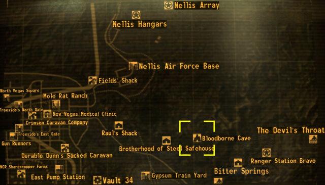 File:Bloodborne Cave loc.jpg