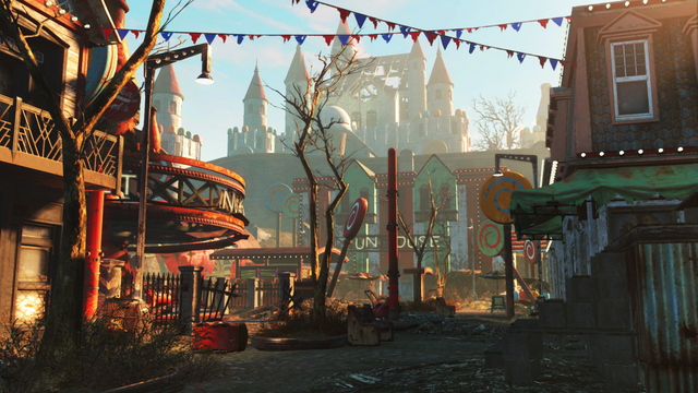 File:Fallout4 NukaWorld Lollipop.png
