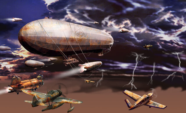 File:FoT airship conquest.jpg