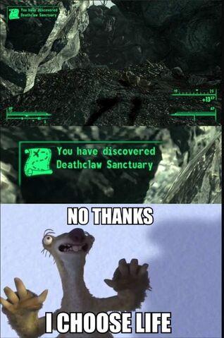 File:Ice Age Sid Meme.jpg