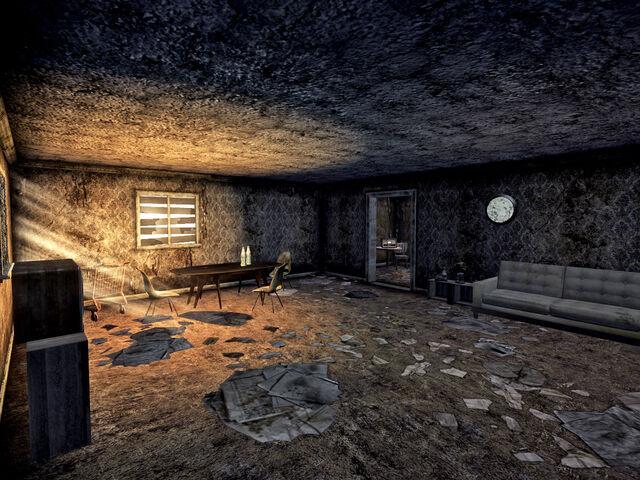File:FNV ab home interior.jpg