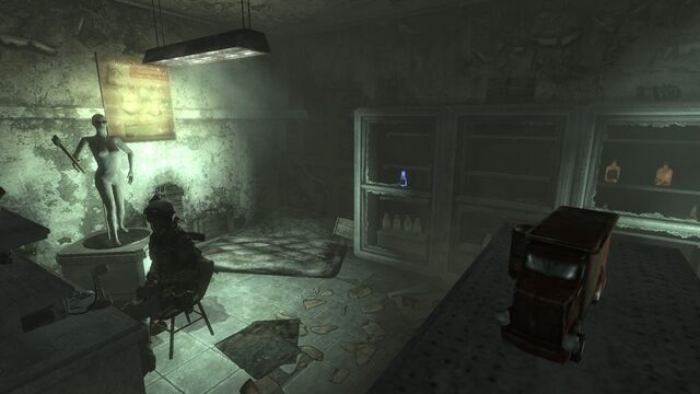File:FO3 Lucky's Quantum.jpg