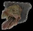 FO4-Mounted-Mutant-Hound-Head