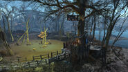 FO4 Mass Fusion disposal site (2)