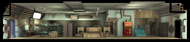 File:FOS Living quarters (Minuteman theme).png