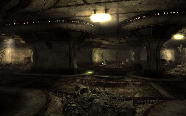 File:Fo3 Taft tunnels scenery2.jpg