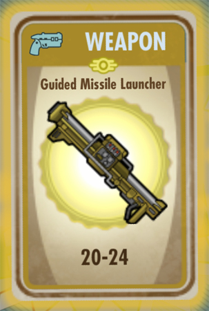 File:FoS Guided Missile Launcher Card.jpg