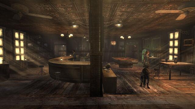 File:Prospector Saloon interior.jpg